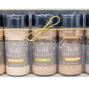 Chef's Powder Kit