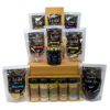 Wild Food Lover's Gift Box